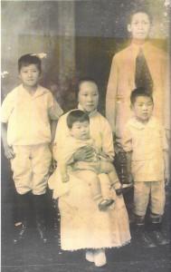 Chang Ah Gett Family2