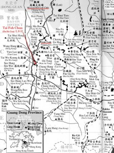 Hakka_villages_cropped_low_res_1